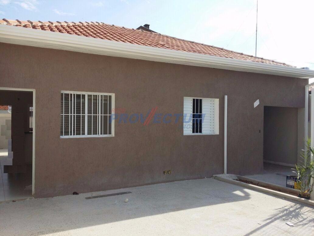 casa à venda em vila maria eugênia - ca233138