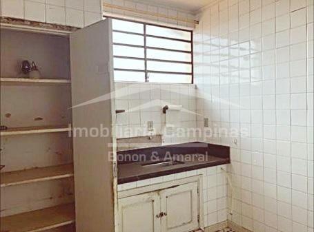 casa à venda em vila marieta - ca004170