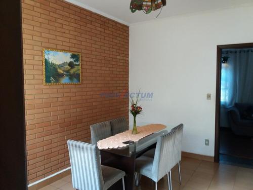 casa à venda em vila marieta - ca201807