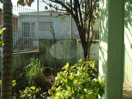 casa à venda em vila marieta - ca204662