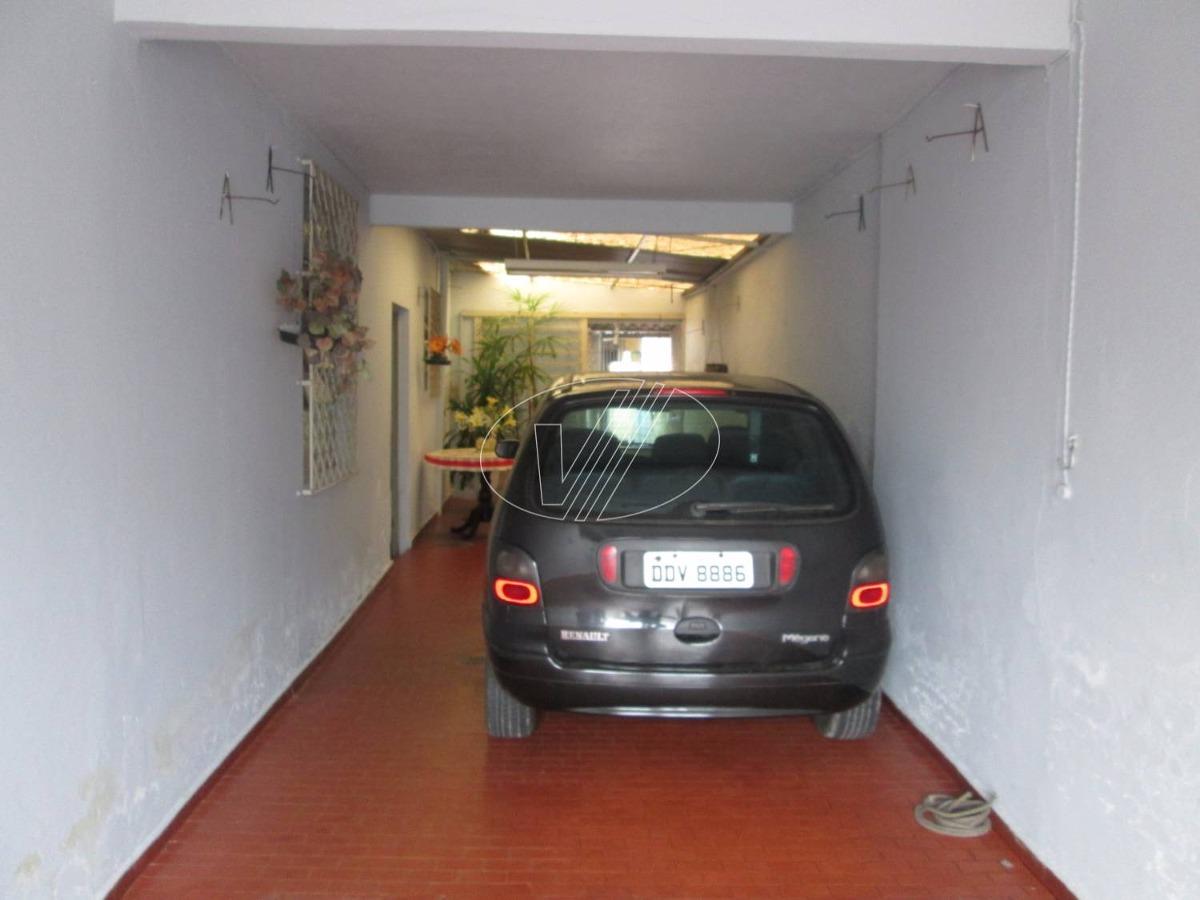 casa à venda em vila marieta - ca227138