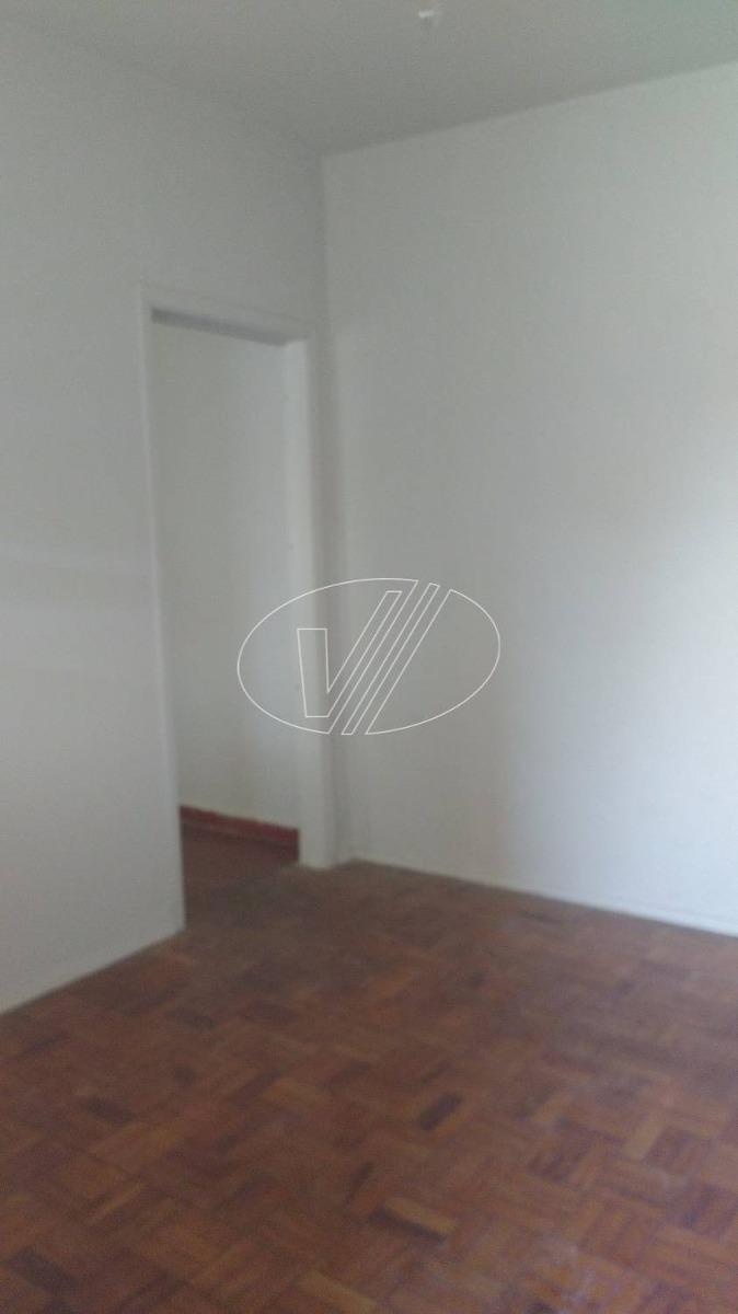 casa à venda em vila marieta - ca229118