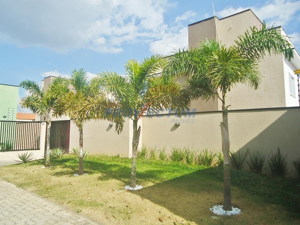 casa à venda em vila marieta - ca229448