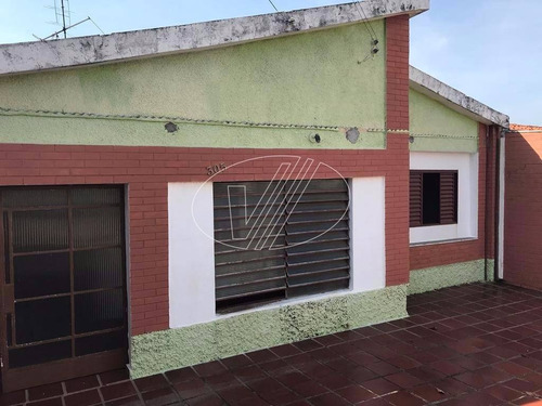 casa à venda em vila marieta - ca232036
