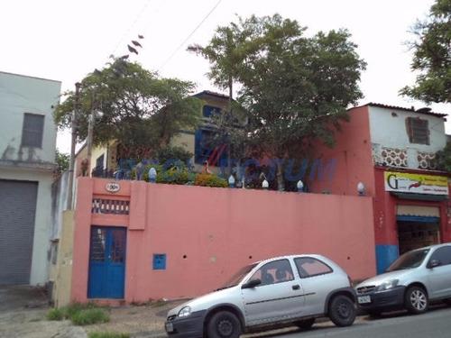 casa à venda em vila marieta - ca233804