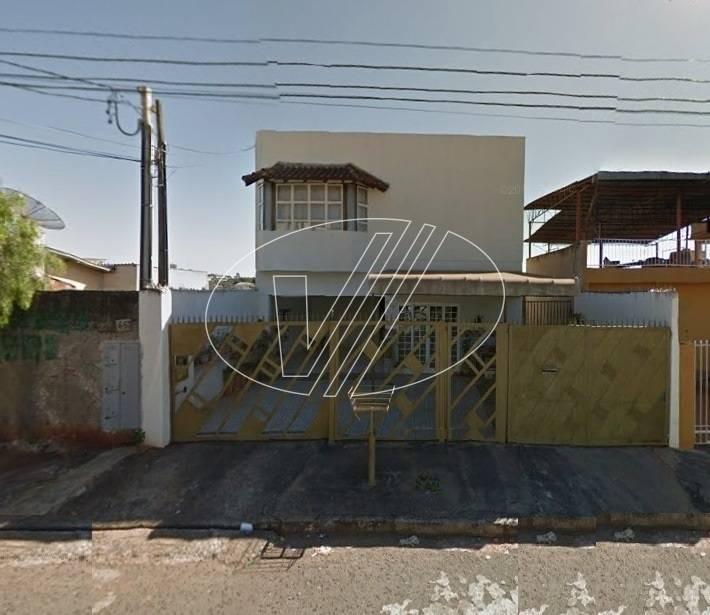 casa à venda em vila matarazzo - ca227721