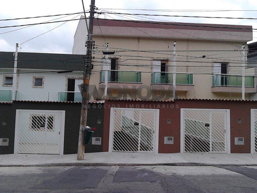 casa à venda em vila matilde - ca004231