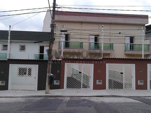 casa à venda em vila matilde - ca004242