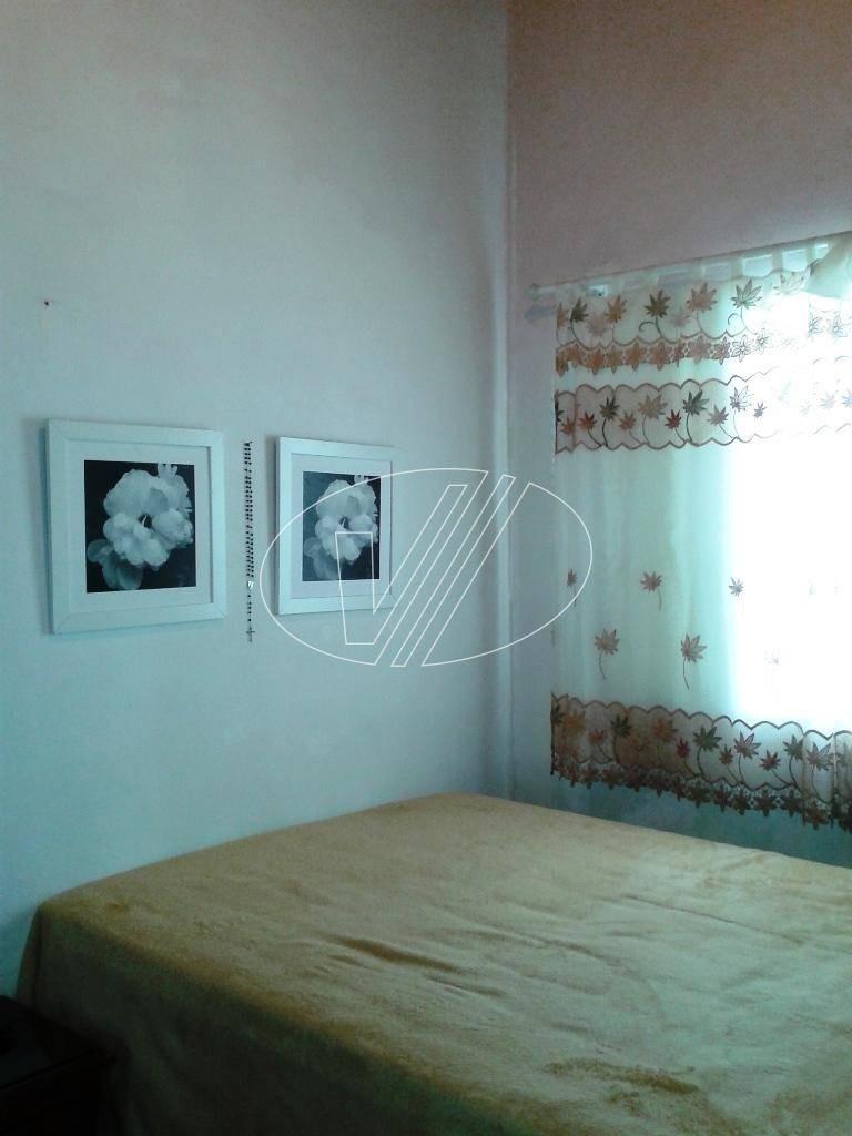 casa à venda em vila miguel vicente cury - ca007558