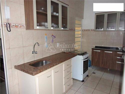 casa à venda em vila miguel vicente cury - ca054385