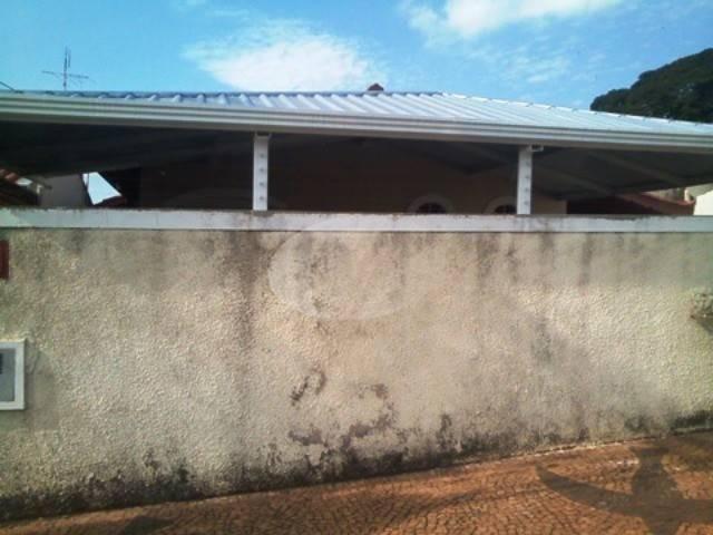 casa à venda em vila miguel vicente cury - ca204959