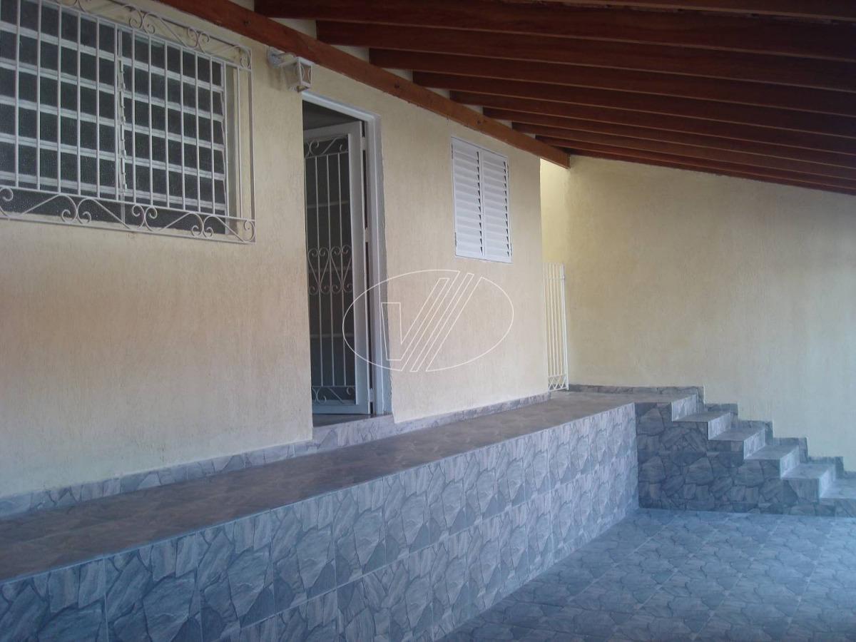 casa à venda em vila miguel vicente cury - ca228104