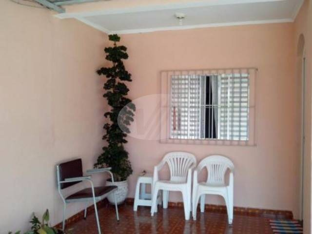 casa à venda em vila mimosa - ca204001
