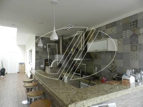 casa à venda em vila moletta - ca227673