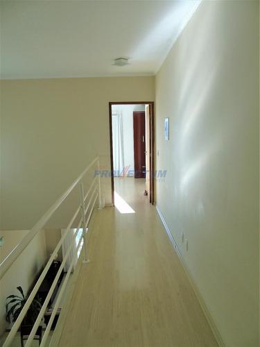casa à venda em vila moletta - ca235270