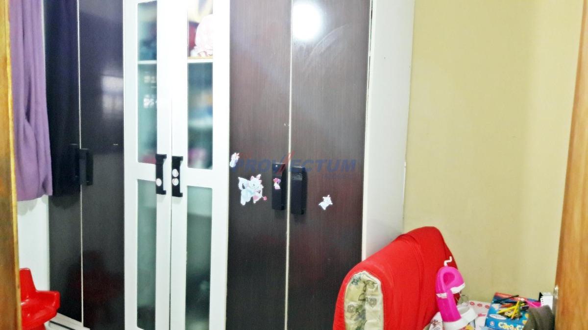 casa à venda em vila monte alegre - ca242979