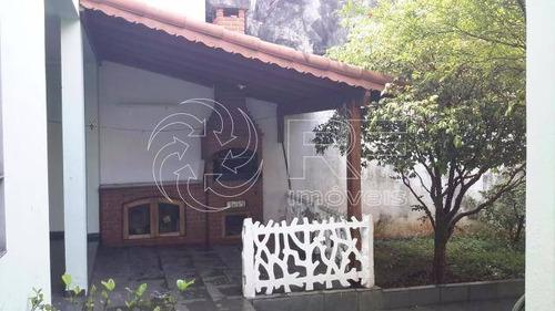 casa à venda em vila nhocune - ca000317