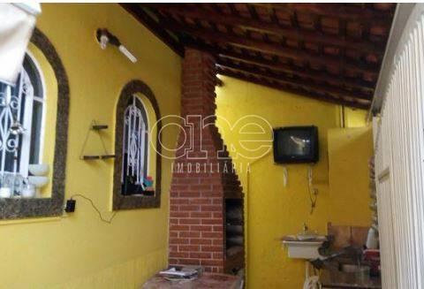 casa à venda em vila nogueira - ca000671