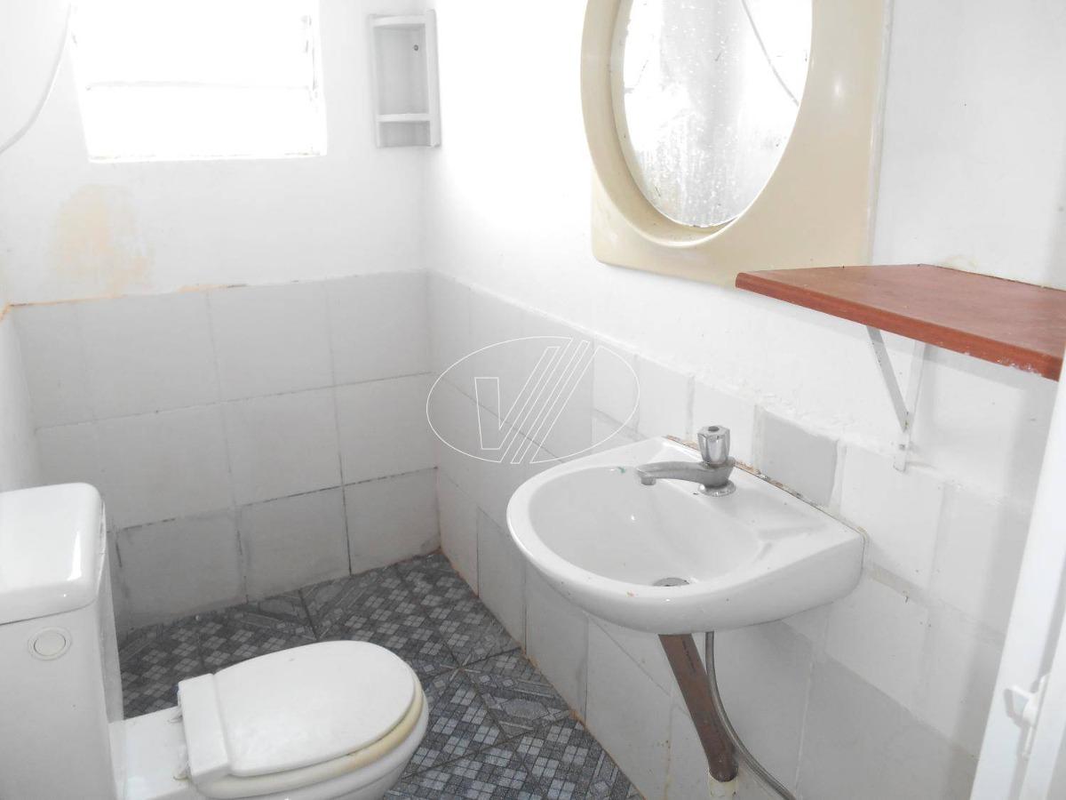 casa à venda em vila nogueira - ca000935