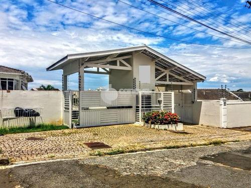 casa à venda em vila nogueira - ca001546