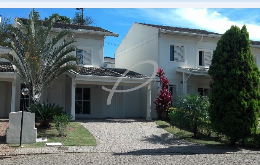 casa à venda em vila nogueira - ca001901