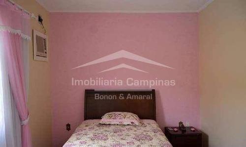 casa à venda em vila nogueira - ca002957