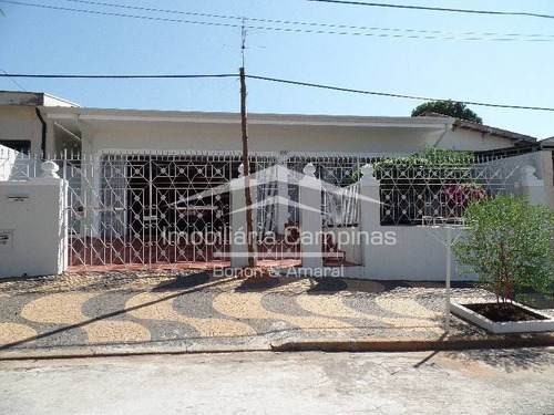 casa à venda em vila nogueira - ca003278