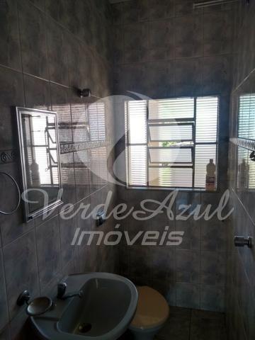 casa à venda em vila nogueira - ca004627