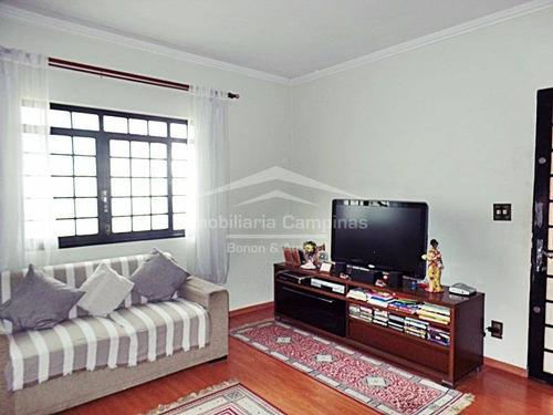 casa à venda em vila nogueira - ca020541
