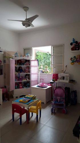 casa à venda em vila nogueira - ca050229