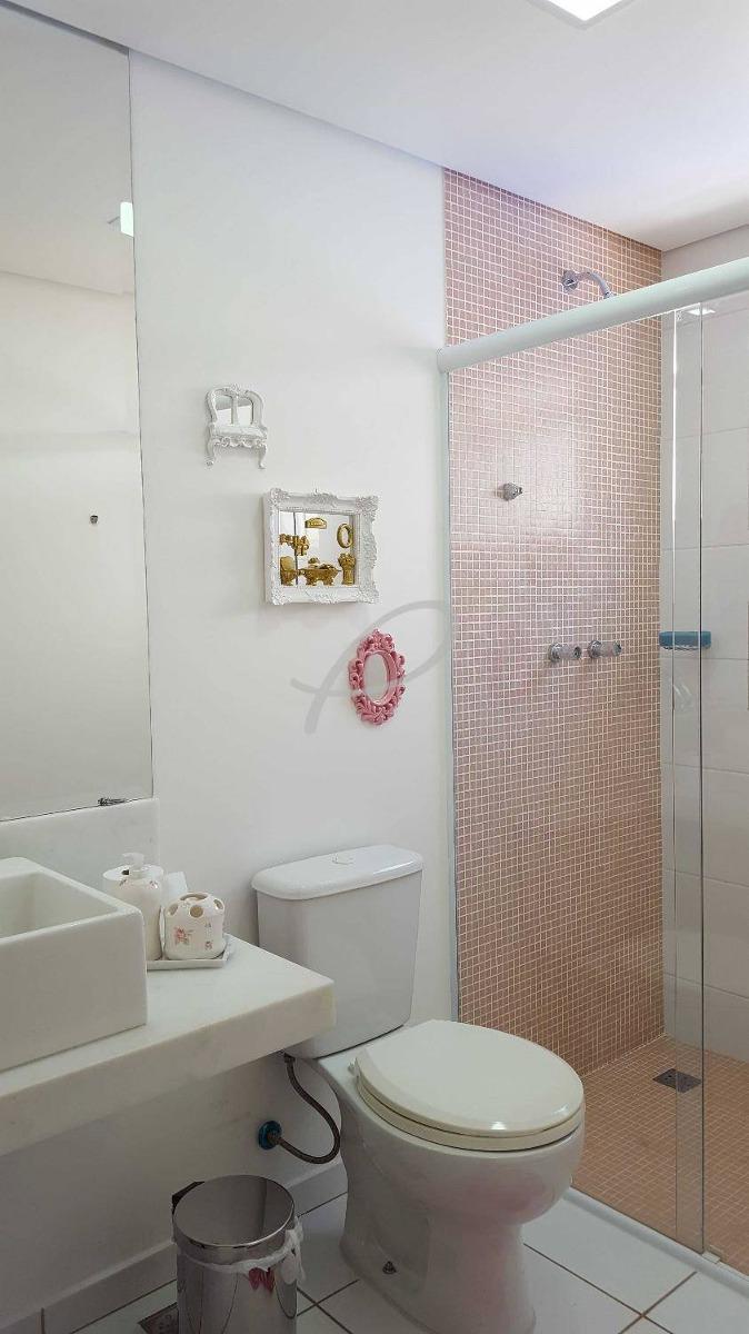 casa à venda em vila nogueira - ca051068