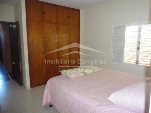 casa à venda em vila nogueira - ca081889