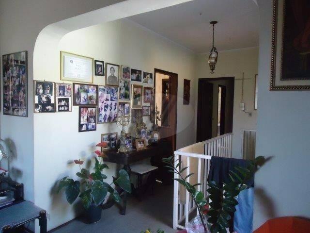 casa à venda em vila nogueira - ca208229