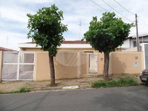 casa à venda em vila nogueira - ca215973