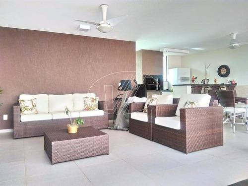 casa à venda em vila nogueira - ca226111