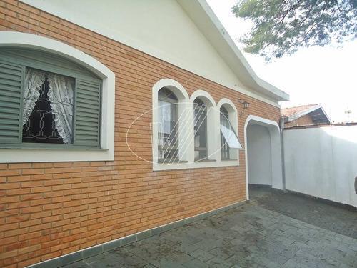 casa à venda em vila nogueira - ca226201
