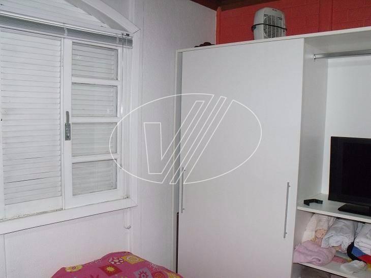 casa à venda em vila nogueira - ca226913