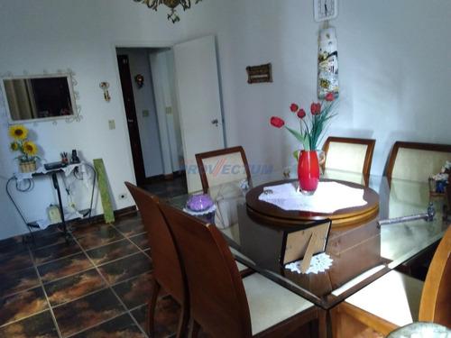 casa à venda em vila nogueira - ca235183