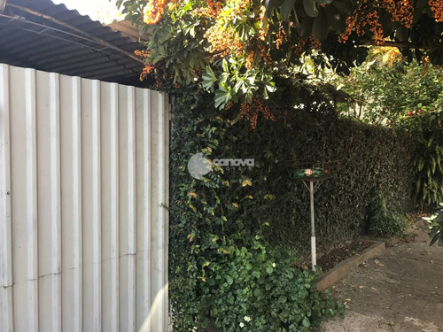 casa à venda em vila nova - ca000886