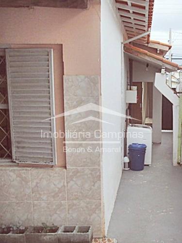 casa à venda em vila nova - ca120635