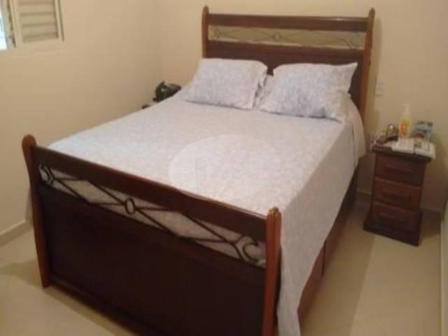 casa à venda em vila nova - ca212513