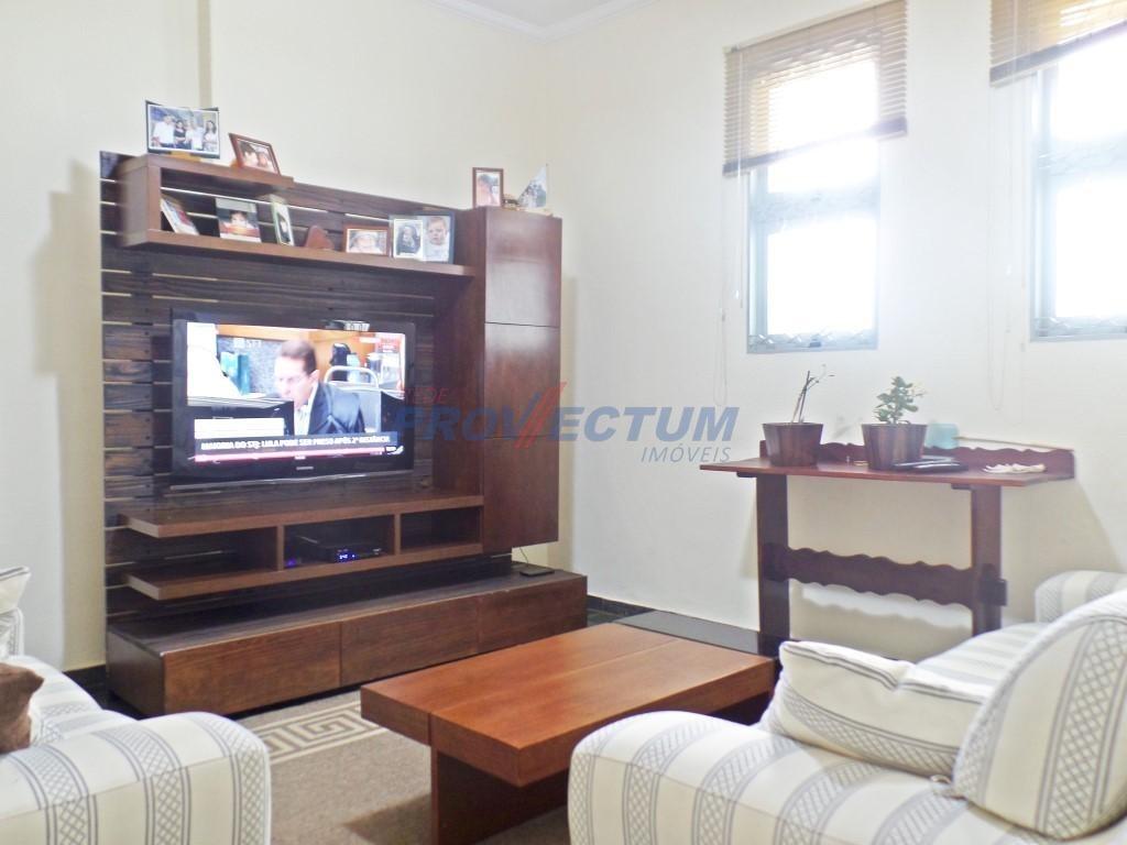 casa à venda em vila nova - ca233599