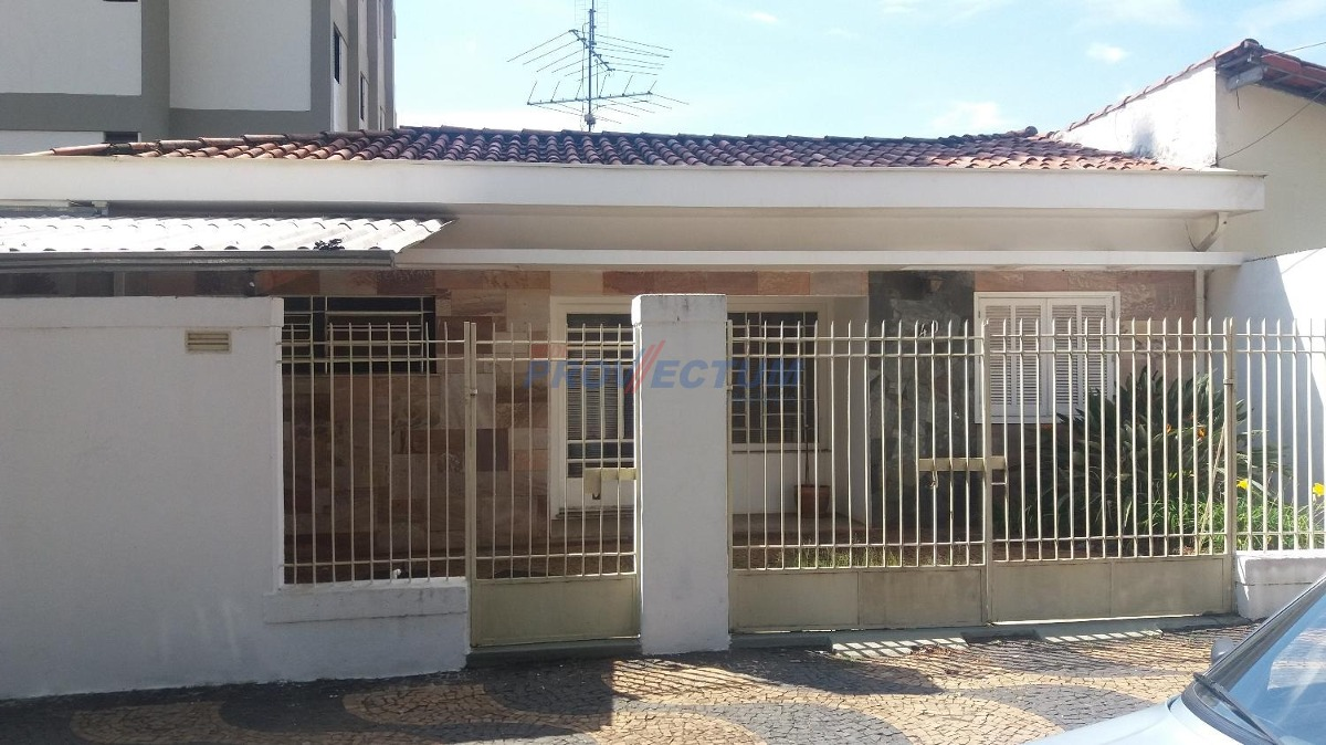 casa à venda em vila nova - ca238025