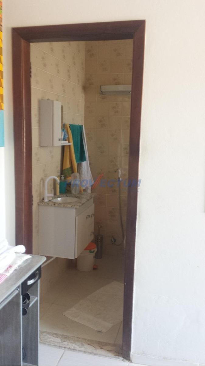 casa à venda em vila nova - ca250854