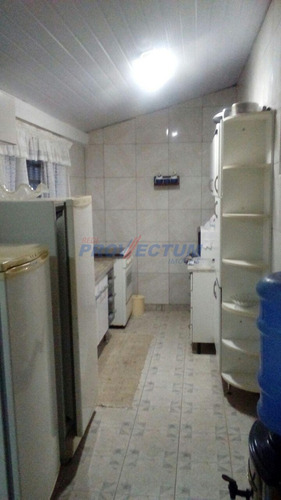 casa à venda em vila nova teixeira - ca250707