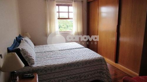 casa à venda em vila nova valinhos - ca001621