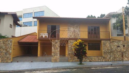 casa à venda em vila nova valinhos - ca105406