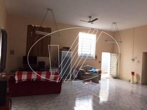 casa à venda em vila nova valinhos - ca227602