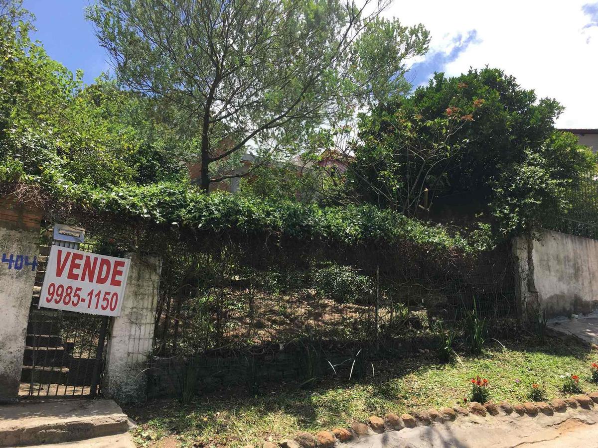 casa à venda em vila nova (zona sul) porto alegre