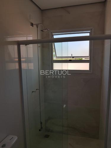 casa à venda em vila omizollo - ca006947